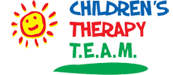 Children's Therapy TEAM
