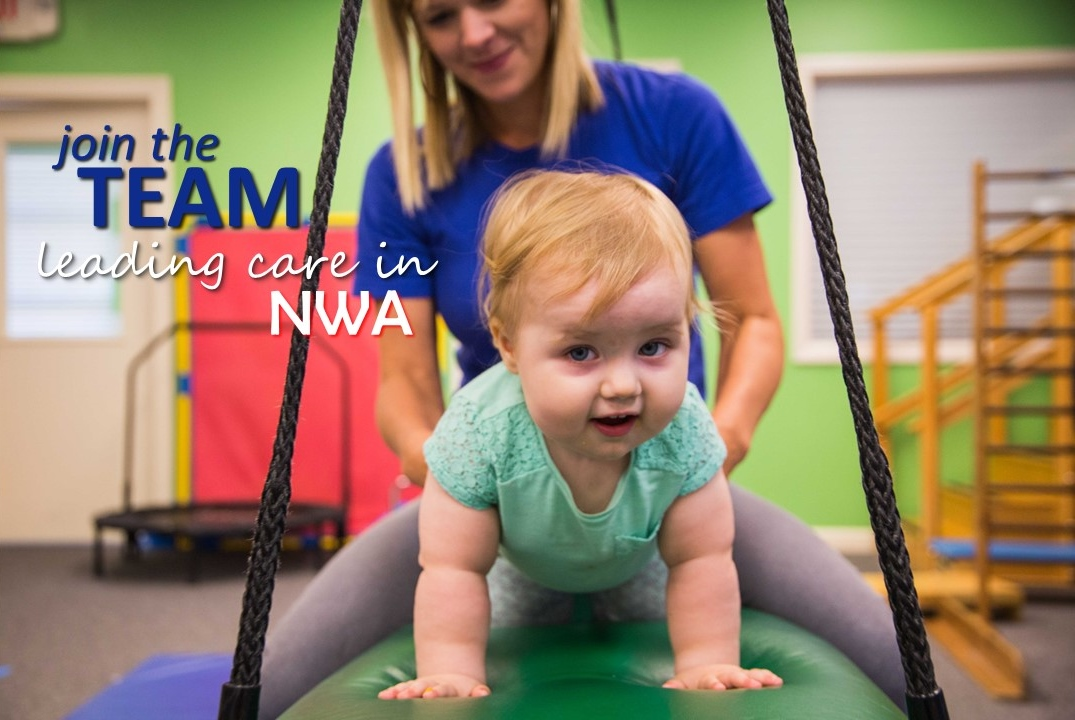Immediate Openings are Available for Physical & Occupational Therapists