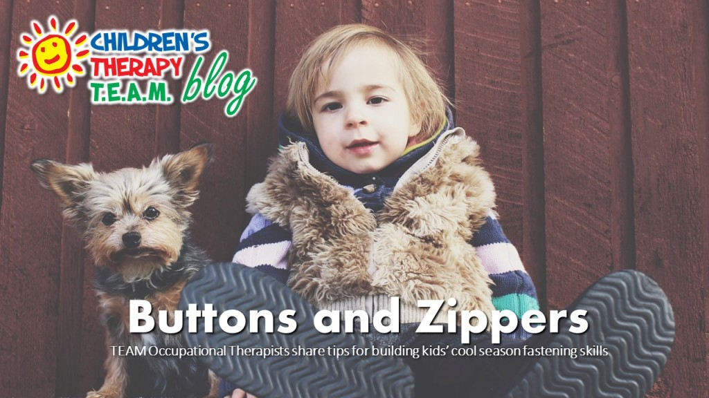 buttons-and-zippers